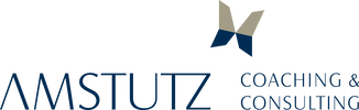 Amstutz Coaching & Consulting